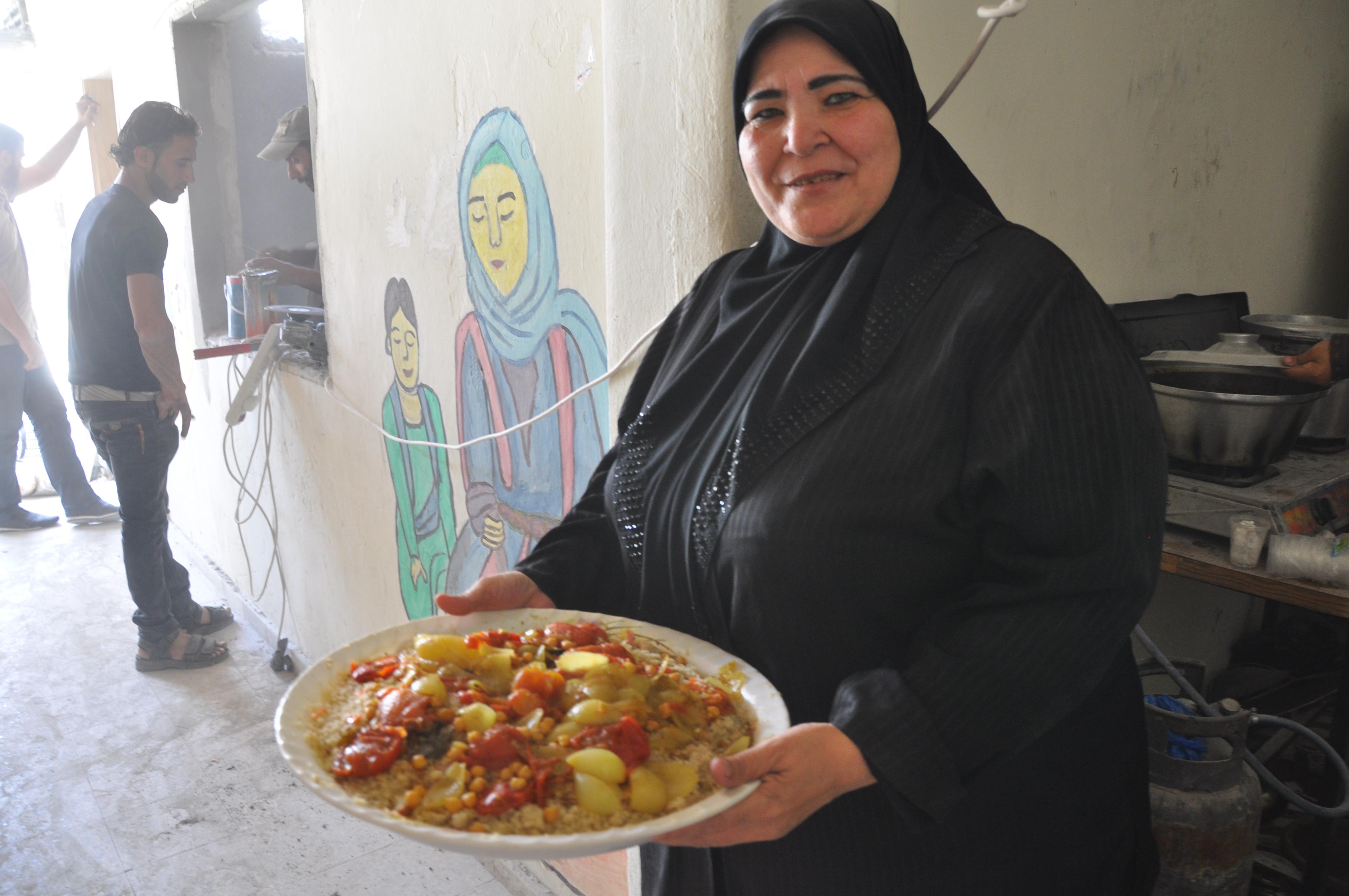 Bohn_GazaJameela