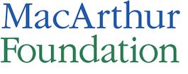 MacArthur-Foundation-e1418135554284-336x133