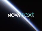 Nova Next logo 2