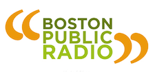 boston public radio-resized-600