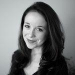 Julie Turkewitz - Julie_Turkewitz