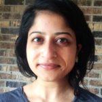Neena Pathak