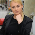 Velma Saric - Velma_Saric