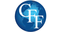 funder-cff