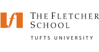 funder-fletcherschool