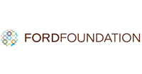 funder-fordfoundation