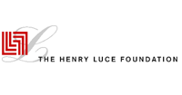 funder-henryluce