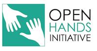 funder-openhands