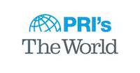 publishing_PRI