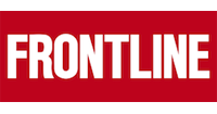 publishing_frontline