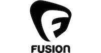 publishing_fusion