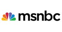 publishing_msnbc