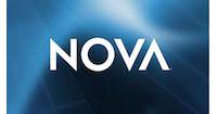 publishing_nova