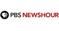 publishing_pbsnewshour