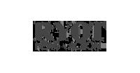 publishing_ryot