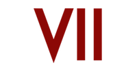 publishing_vii