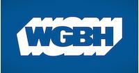 publishing_wgbh