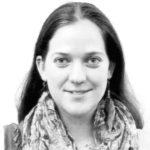 Melody Schreiber