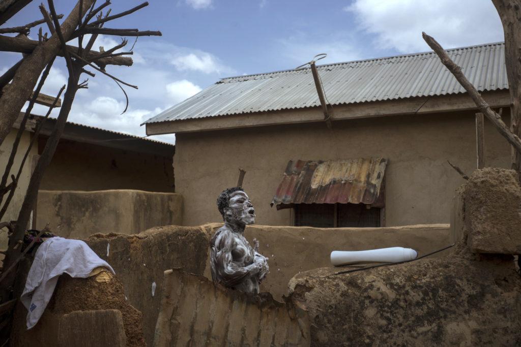 Agbogbloshie16