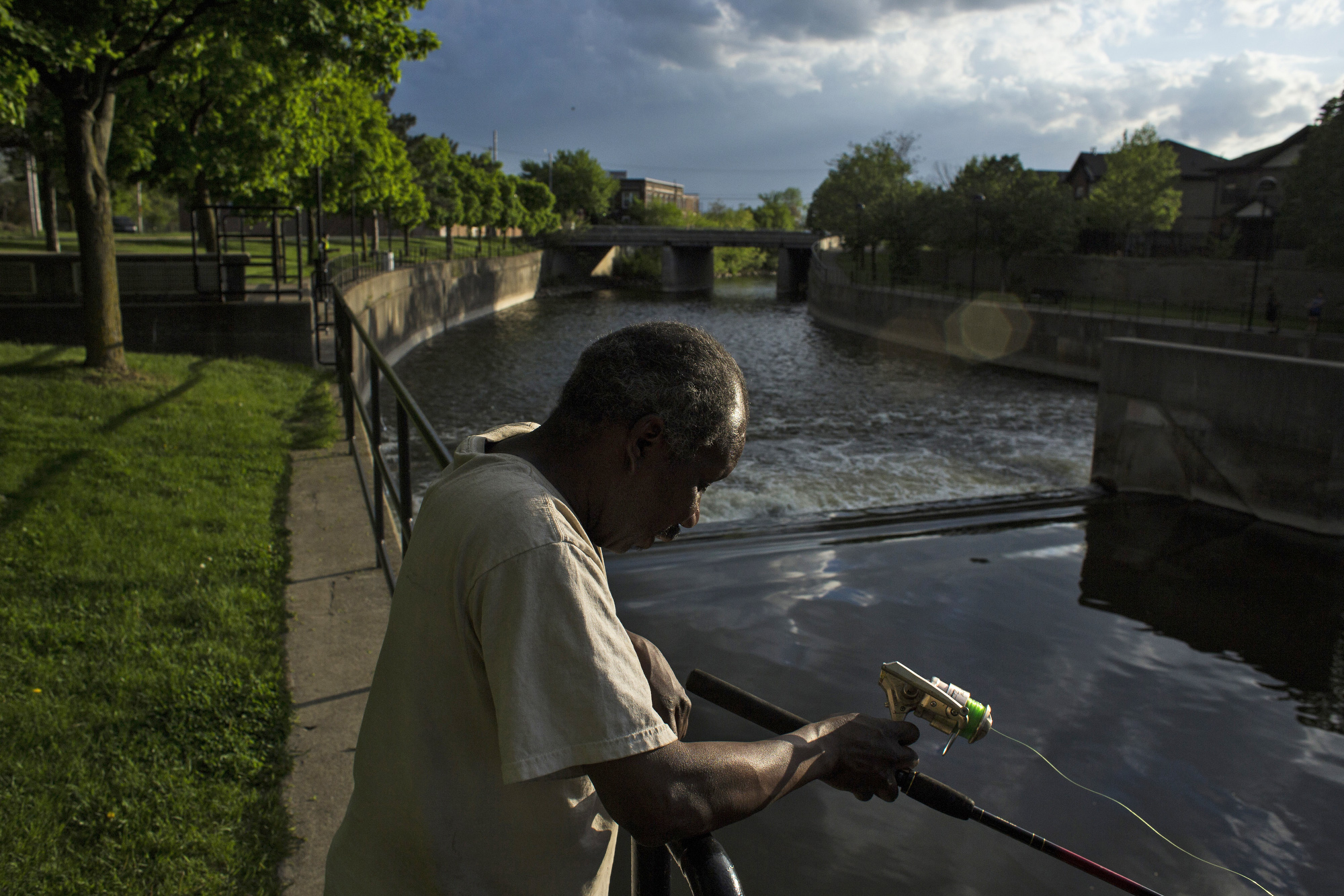 we fear the water residents struggle to cope flint water greeson wefearthewater15