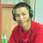 Kyaw Myo Min