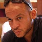 Mohannad Sabry