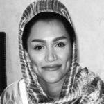 Yeganeh Salehi