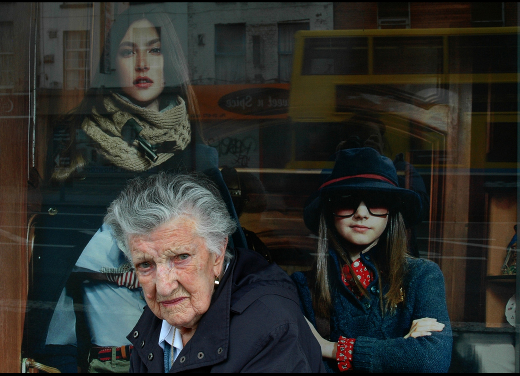 Dublin, 2011 (Danielle Houghton/GroundTruth)