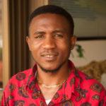 Uwitonze Samuel Mussa