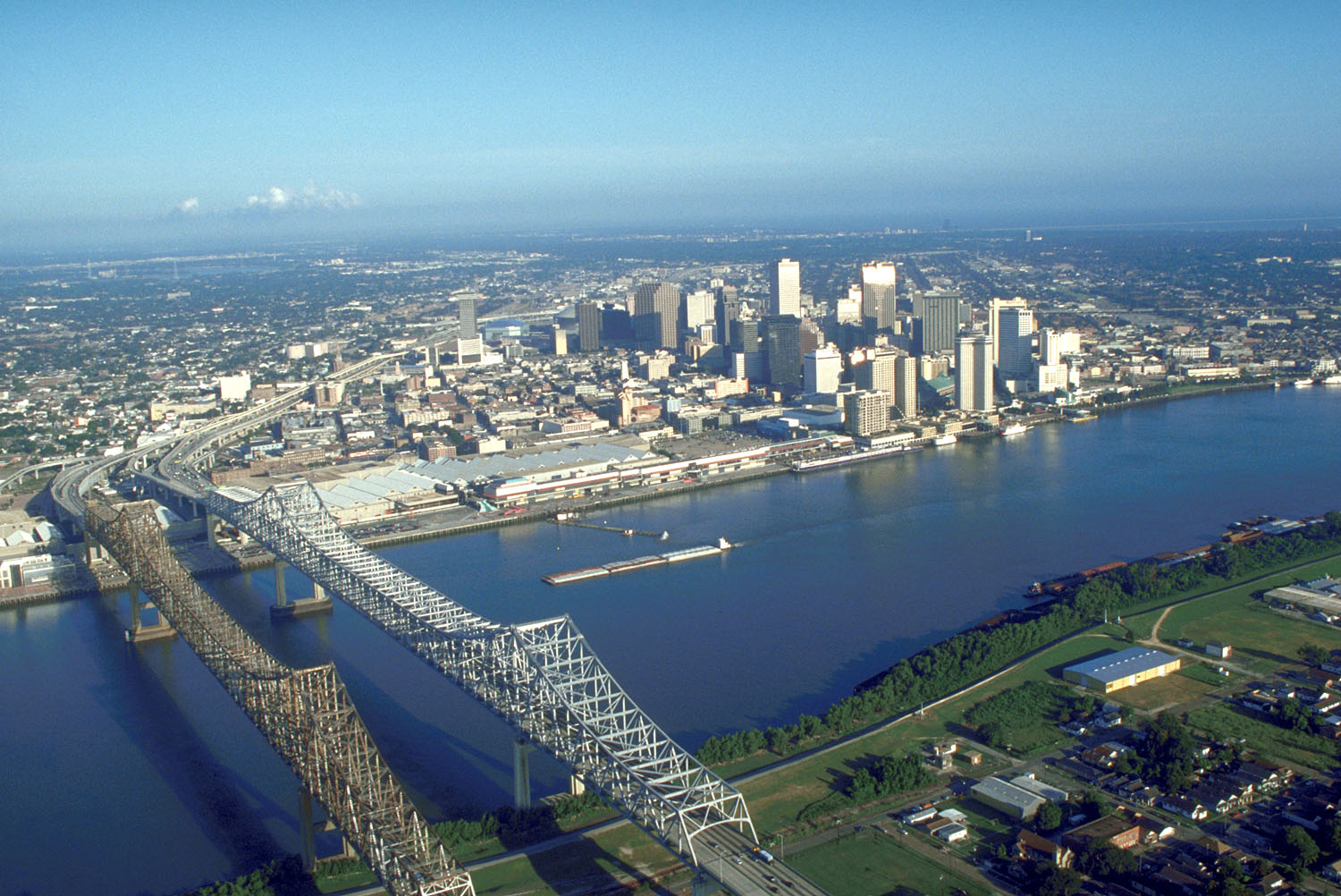 Httpwww Overlordsofchaos Comhtmlorigin Of The Word Jew Html: Plans To Help A Sinking New Orleans Left Its Own Residents