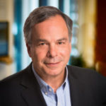 Jim Bildner