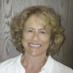 Marilyn Halter