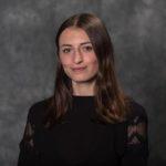 Aziza Kasumov