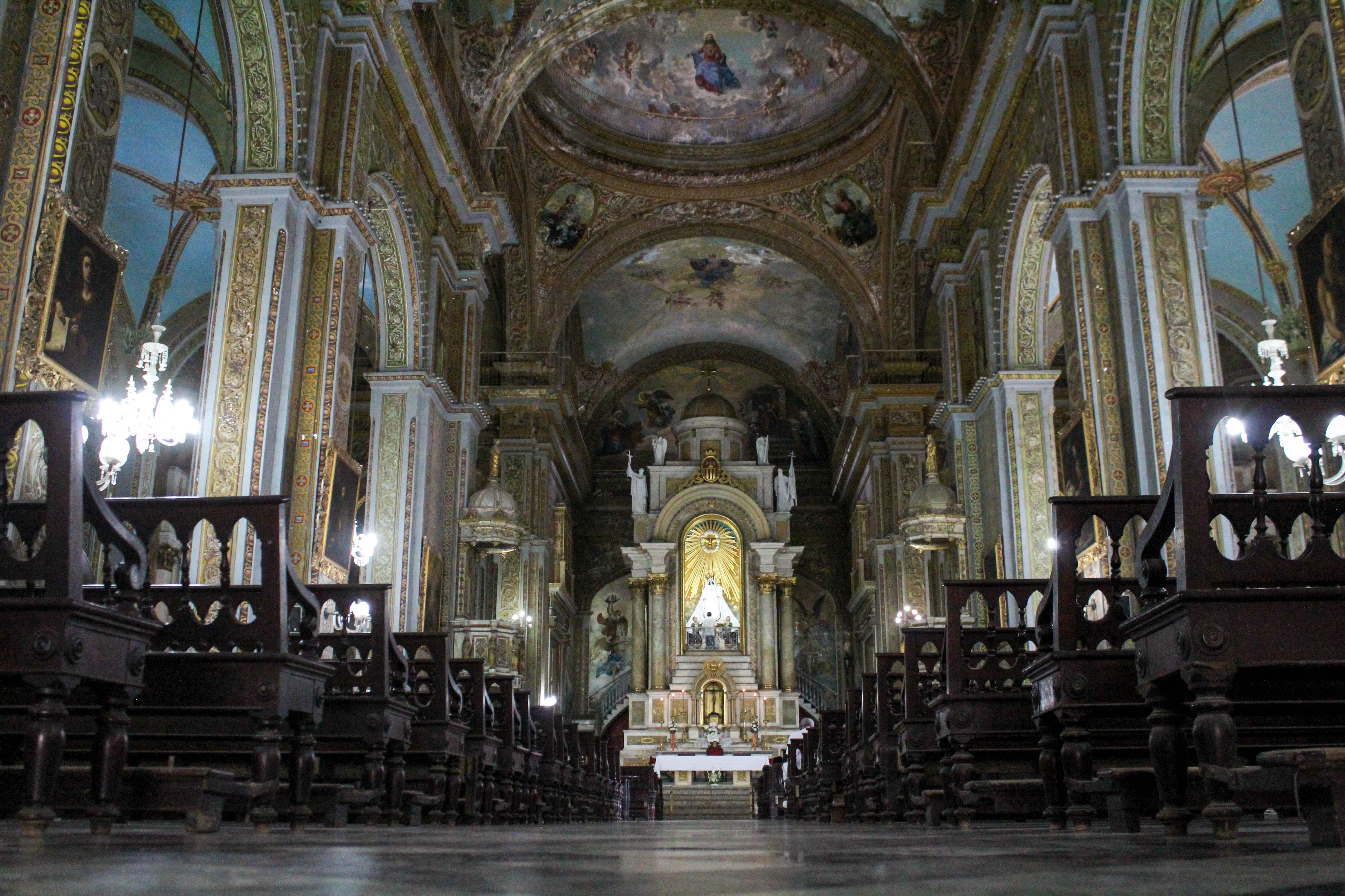 In Cuba, Santería flourishes two decades after ban was