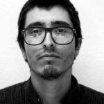 Joel Angel Juárez