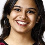 Devika Girish