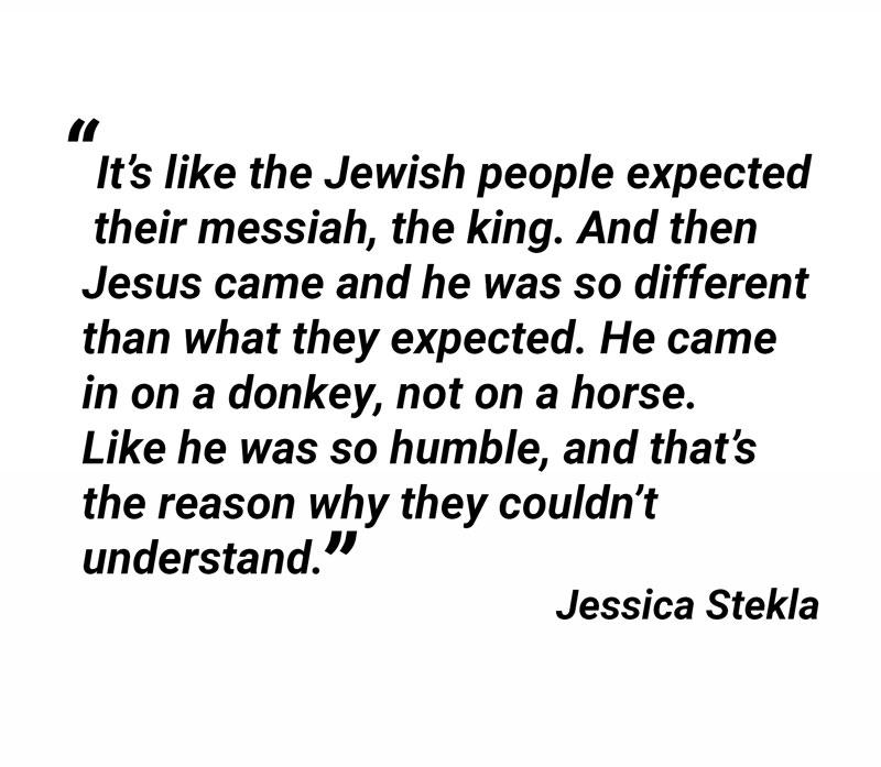 EOD_Jessica_Stekla