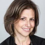Joanne Heyman