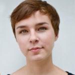 Phoebe Petrovic