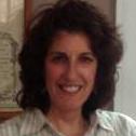 Susan Danehy