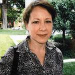 Beth Dow